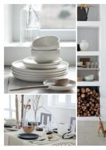 Casafina 2020最新陶瓷素材-2659328_工艺品设计杂志