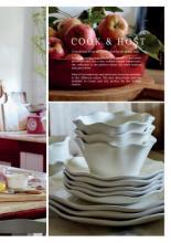 Casafina 2020最新陶瓷素材-2659330_工艺品设计杂志
