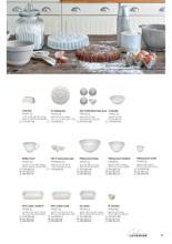 Casafina 2020最新陶瓷素材-2659338_工艺品设计杂志