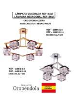 OROPeNDOLA_工艺品图片