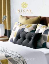 Niche_工艺品图片