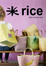 RICE_工艺品图片