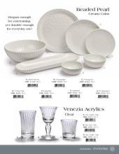 Merritt 2020欧洲日用陶瓷素材-2674634_工艺品设计杂志