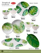 Merritt 2020欧洲日用陶瓷素材-2674674_工艺品设计杂志