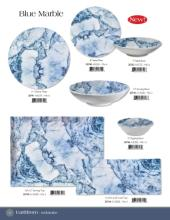 Merritt 2020欧洲日用陶瓷素材-2674693_工艺品设计杂志