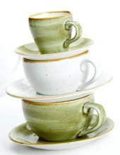 Sango 2020年欧美室内日用陶瓷餐具设计目录-2674701_工艺品设计杂志