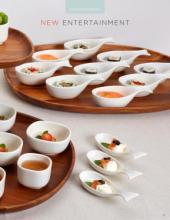 Sango 2020年欧美室内日用陶瓷餐具设计目录-2674741_工艺品设计杂志