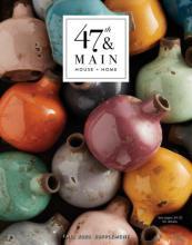 main 2020年欧美室内日用陶瓷餐具设计素材-2676083_工艺品设计杂志