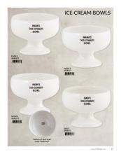 main 2020年欧美室内日用陶瓷餐具设计素材-2676085_工艺品设计杂志