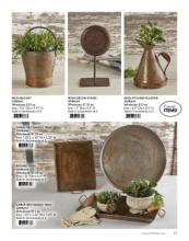 main 2020年欧美室内日用陶瓷餐具设计素材-2676098_工艺品设计杂志