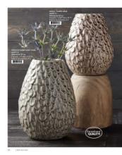 main 2020年欧美室内日用陶瓷餐具设计素材-2676119_工艺品设计杂志
