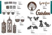 TII 2020年最新国外花园礼品设计目录-2679433_工艺品设计杂志