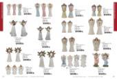 TII 2020年最新国外花园礼品设计目录-2679499_工艺品设计杂志