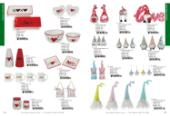 TII 2020年最新国外花园礼品设计目录-2679501_工艺品设计杂志