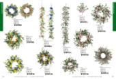 TII 2020年最新国外花园礼品设计目录-2679510_工艺品设计杂志