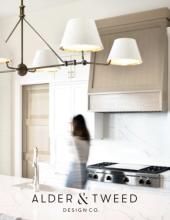 Alder 2020年欧美室内家居装饰及家具摆设素-2681640_工艺品设计杂志