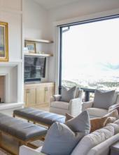 Alder 2020年欧美室内家居装饰及家具摆设素-2681642_工艺品设计杂志