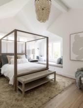Alder 2020年欧美室内家居装饰及家具摆设素-2681663_工艺品设计杂志