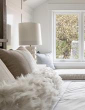 Alder 2020年欧美室内家居装饰及家具摆设素-2681665_工艺品设计杂志