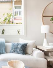 Alder 2020年欧美室内家居装饰及家具摆设素-2681697_工艺品设计杂志