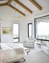 Alder 2020年欧美室内家居装饰及家具摆设素-2681727_工艺品设计杂志