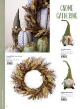 Boston International 2020节日陶瓷工艺品-2682042_工艺品设计杂志