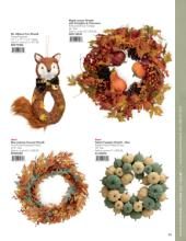 Boston International 2020节日陶瓷工艺品-2682062_工艺品设计杂志