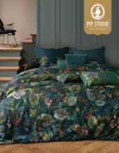 Pip Studio_工艺品图片