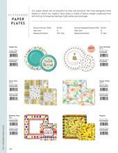 Boston International 2020节日陶瓷工艺品-2686186_工艺品设计杂志