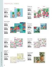 Boston International 2020节日陶瓷工艺品-2686354_工艺品设计杂志