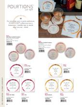 Boston International 2020节日陶瓷工艺品-2686371_工艺品设计杂志