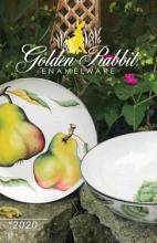 Golden_国外灯具设计