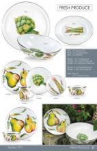 Golden 2020年欧美室内日用陶瓷餐具设计目-2686457_工艺品设计杂志