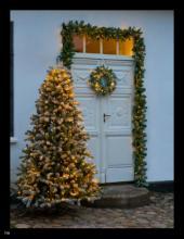 Sirius Home 2020年欧美室内节日蜡烛、烛台-2686497_工艺品设计杂志
