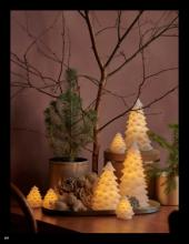 Sirius Home 2020年欧美室内节日蜡烛、烛台-2686583_工艺品设计杂志