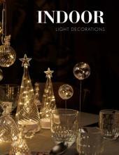 Sirius Home 2020年欧美室内节日蜡烛、烛台-2686589_工艺品设计杂志
