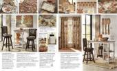 Country Door 2020国外节日家居设计目录-2694558_工艺品设计杂志