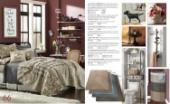 Country Door 2020国外节日家居设计目录-2694607_工艺品设计杂志