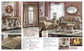Country Door 2020国外节日家居设计目录-2694620_工艺品设计杂志