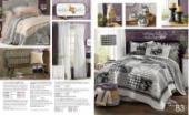 Country Door 2020国外节日家居设计目录-2694625_工艺品设计杂志