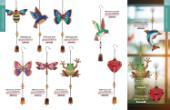 Regal 2020-2021国外花园铁艺设计网-2698227_工艺品设计杂志