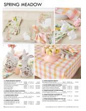 DII 2020平面布艺陶瓷设计目录-2688042_工艺品设计杂志