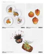 180 Degrees 2020年欧美万圣节饰品设计素材-2688671_工艺品设计杂志