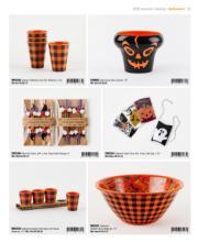 180 Degrees 2020年欧美万圣节饰品设计素材-2688685_工艺品设计杂志