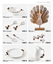 180 Degrees 2020年欧美万圣节饰品设计素材-2688712_工艺品设计杂志