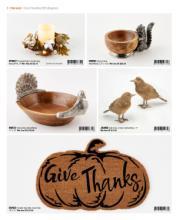 180 Degrees 2020年欧美万圣节饰品设计素材-2688736_工艺品设计杂志