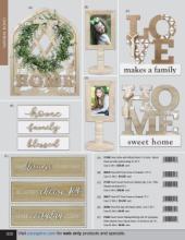 Youngs 2020年家居设计目录-2690918_工艺品设计杂志