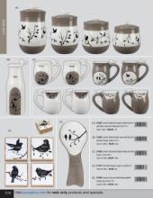 Youngs 2020年家居设计目录-2690975_工艺品设计杂志