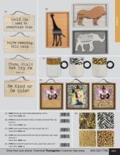 Youngs 2020年家居设计目录-2691050_工艺品设计杂志