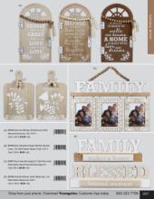 Youngs 2020年家居设计目录-2691055_工艺品设计杂志